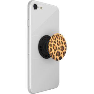 PopSockets PopGrip - Cheetah Chic - Publicité