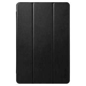 Spigen Étui à rabat Smart Fold pour le Samsung Galaxy Tab S5e - Publicité