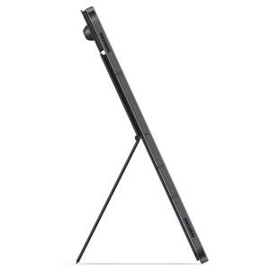 Samsung Book Cover Keyboard pour Samsung Galaxy Tab S7 - Noir - Publicité