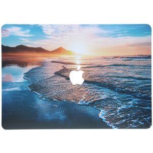 Coquedetelephone.fr Coque Design Hardshell MacBook Pro 16 pouces (2019) - Publicité