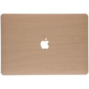Coquedetelephone.fr Coque Design Hardshell MacBook Pro 13 pouces (2020) - Publicité