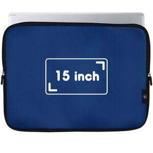 iMoshion Sacoche universelle avec poignées 15 pouces - Publicité
