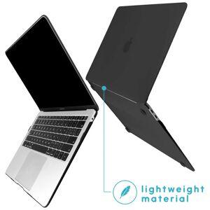 iMoshion Coque Laptop MacBook Air 13 pouces (2020) - Noir - Publicité