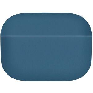 iMoshion Coque hardcover AirPods Pro - Bleu - Publicité