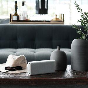 Urbanista Haut-parleur Bluetooth portable Brisbane - Noir - Publicité