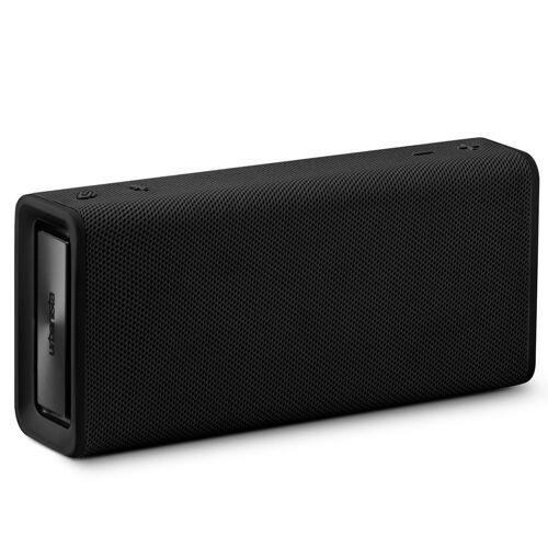 Urbanista Haut-parleur Bluetooth...