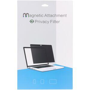 Coquedetelephone.fr Protection d'écran anti regards indiscrets Macbook Air 13 pouces (2008-2018) A1466 - Publicité