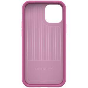 OtterBox Coque Symmetry iPhone 12 (Pro) - Cake Pop - Publicité