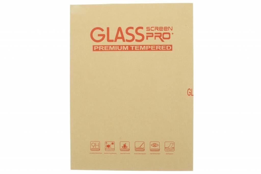 Coquedetelephone.fr Protection d'écran en verre durci pour le MacBook Air 13 inch (2008-2017) A1466