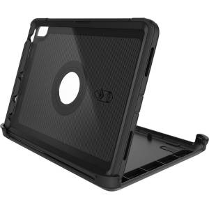 OtterBox Coque Defender Rugged pour l'iPad Air (2020) - Noir - Publicité