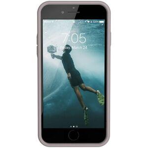 UAG Coque Outback iPhone SE (2020) / 8 / 7 / 6(s) - Violet - Publicité