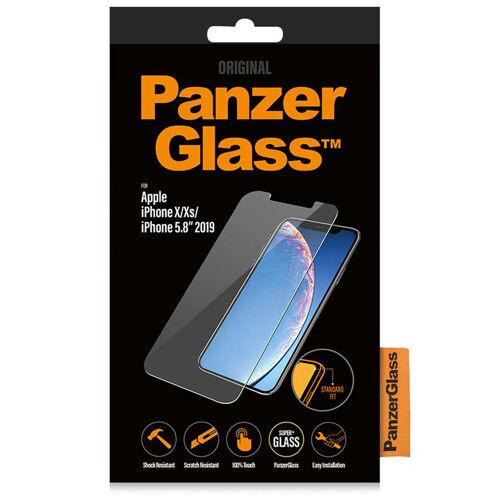 PanzerGlass Protection d'écran p...