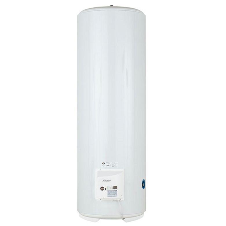 Sauter Chauffe-eau électrique ACI hybride Sauter vertical 300 litres