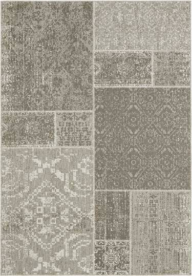 rousseau Tapis 'Start' 160x230 cm - 19071-085