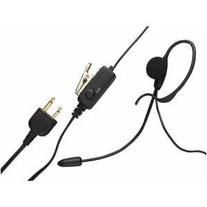 ALAN Système communikation pour casque AE30 Alan 456R/Midland G6XT/G8 ALAN - Publicité