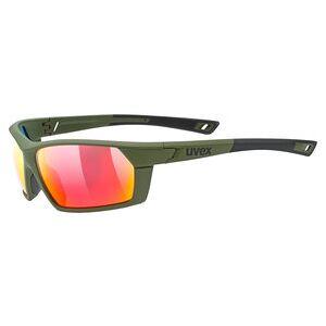 Uvex Sportstyle 225 lunettes de soleil - Publicité