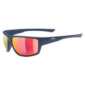 Uvex Sportstyle 230 lunettes de soleil - Publicité