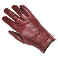 helstons Nelly Hiver gants pour femmes Bordeaux - 06 <br /><b>41.99 EUR</b> louis-moto.fr