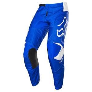 Fox 180 Prix pantalon de motocross Bleu FOX - 28