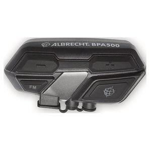 Albrecht BPA 500 Kit mains libre Bluetooth ALBRECHT
