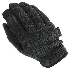 Mechanix Wear The Original gants Noir - XL