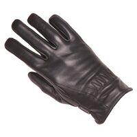 helstons Nelly Hiver gants pour femmes Moto Noir - 07 <br /><b>44 EUR</b> louis-moto.fr