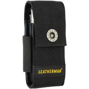 Leatherman Surge multi-outils Acier inoxydable naturel - Publicité