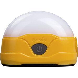 Fenix lampe de camping à LED CL20R 300 lm, USB