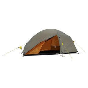 Wechsel Tents Wechsel tente à double paroi Venture 1 Travel-Line Oak Tents