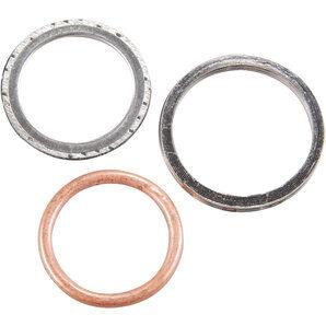 Athena Joint d'échappement Cylindre/Collecteur pour Moto Athena