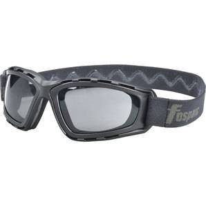 Fospaic lunette moto FOSPAIC