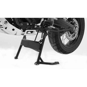 Hepco & Becker béquille centrale pour Moto