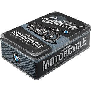 BMW boîte de conservation Classic Legend
