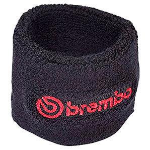 Brembo protection anti-fuite pour bocal liquide de frein