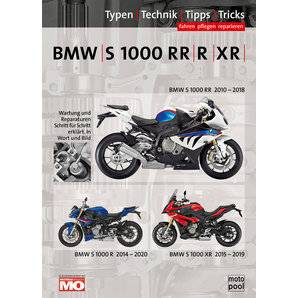 Text und Technik Verlag Text & Technik manuel BMW Fahren, pflegen, reparieren und Verlag