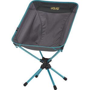 Uquip caise pliante 3Sixty Chair S uquip