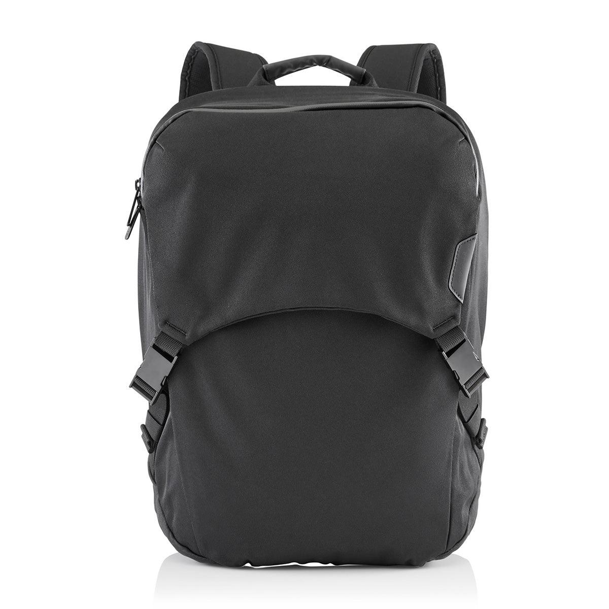 Crumpler Travel Backpack black 30 L