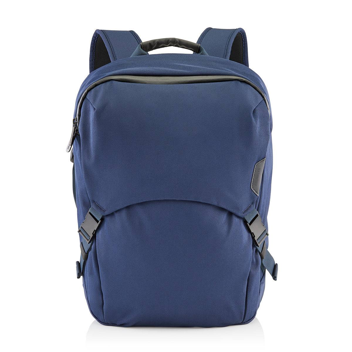 Crumpler Travel Backpack nightsky 30 L
