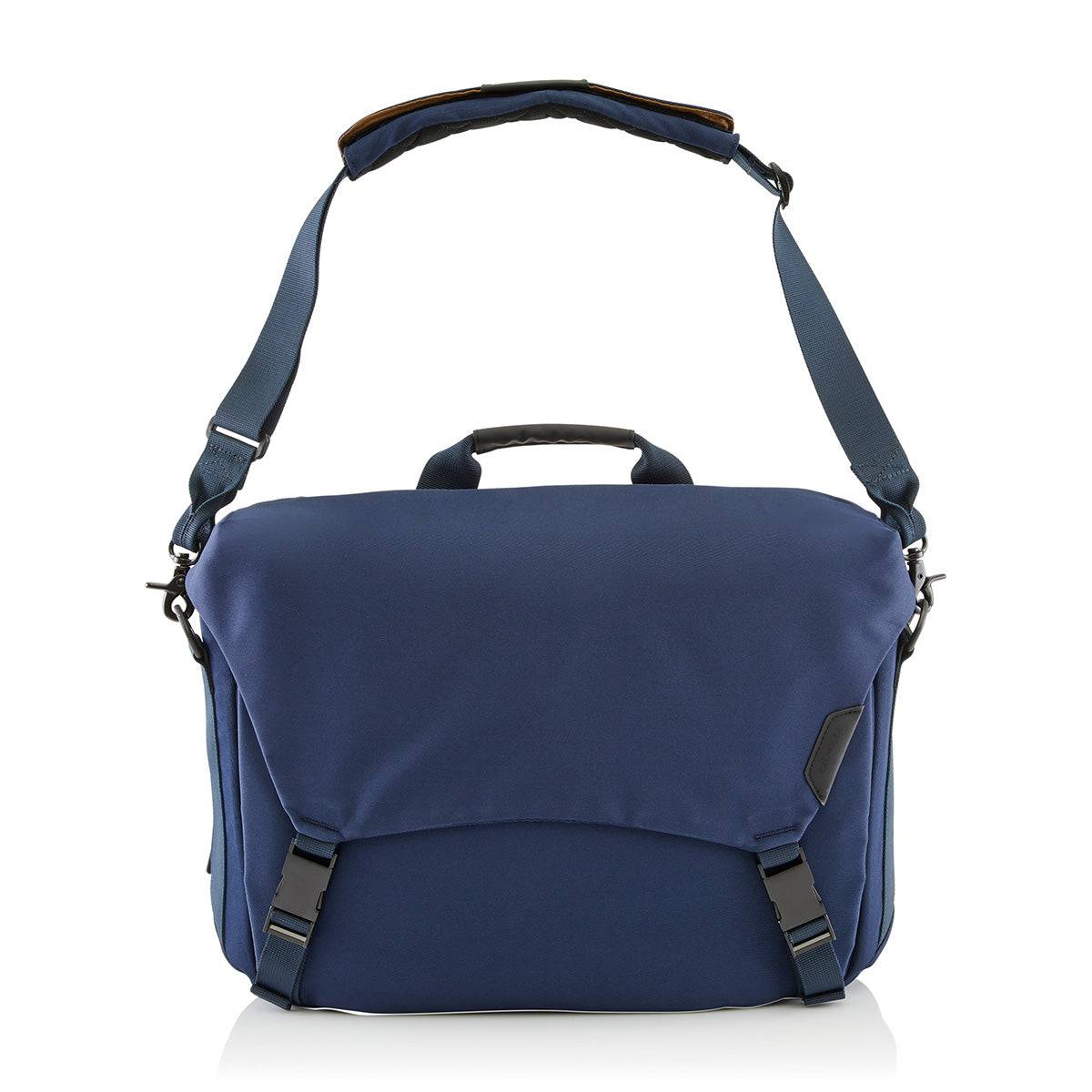 Crumpler Junket Laptop bag nightsky