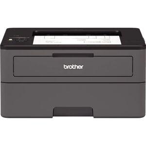 e-fournitures Imprimante laser Brother HL-L2370DN - Publicité