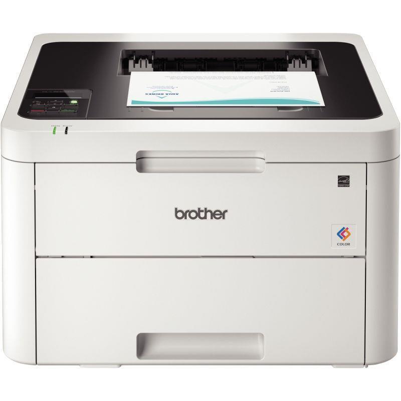e-fournitures Imprimante laser Brother HL-L3230CDW