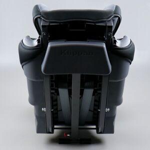 Klippan Siège auto Klippan Century sport (gris et noir) - Publicité