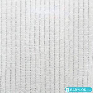 Klippan Housse de protection pour Klippan Triofix Recline et Comfort - Publicité