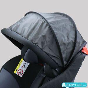 Klippan pare-soleil pour Triofix Recline et Comfort - Publicité