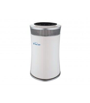 Mobelium Purificateur d'air, filtre à charbon actif, 12 V, air frais 5