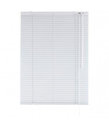 Mobelium Store Enrouleur  Florence Blanc 100x250