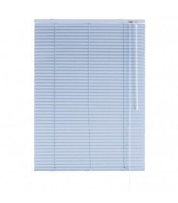 Mobelium Store Enrouleur  Florence Bleu 100x250