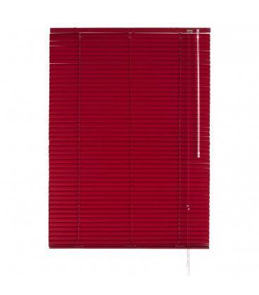 Mobelium Store Enrouleur  Florence Rouge 100x250