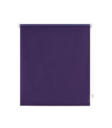 Mobelium Violet Easy Fix Zen Store Enrouleur  87x180
