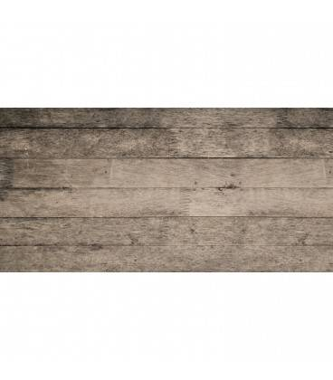 Mobelium Texture Tapis De Vinyle 170x120cm
